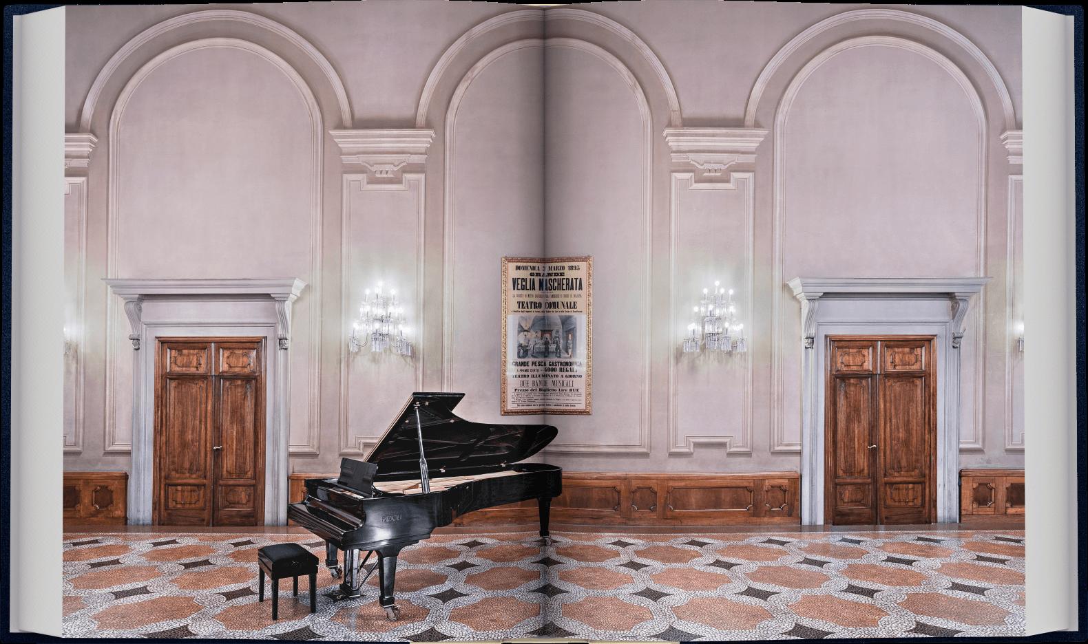 teatro-bologna-limited-spread-01