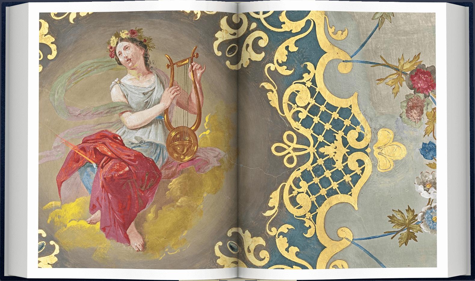 teatro-bologna-limited-spread-04