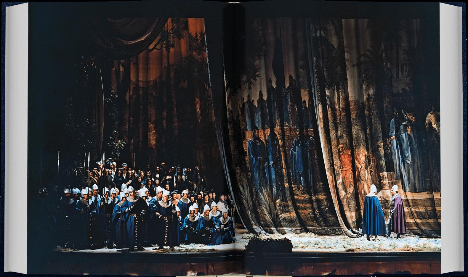 teatro-bologna-limited-spread-06