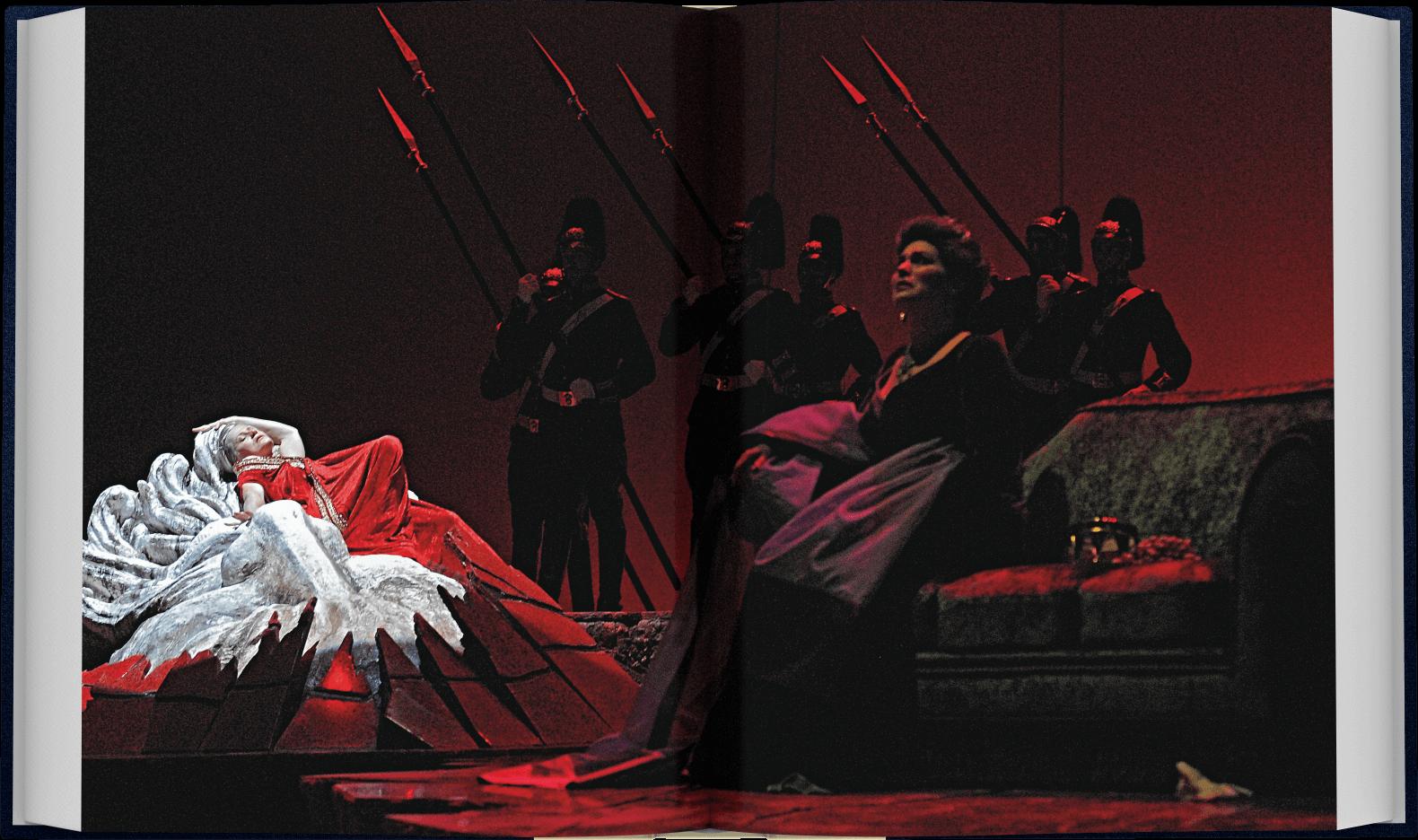teatro-bologna-limited-spread-07