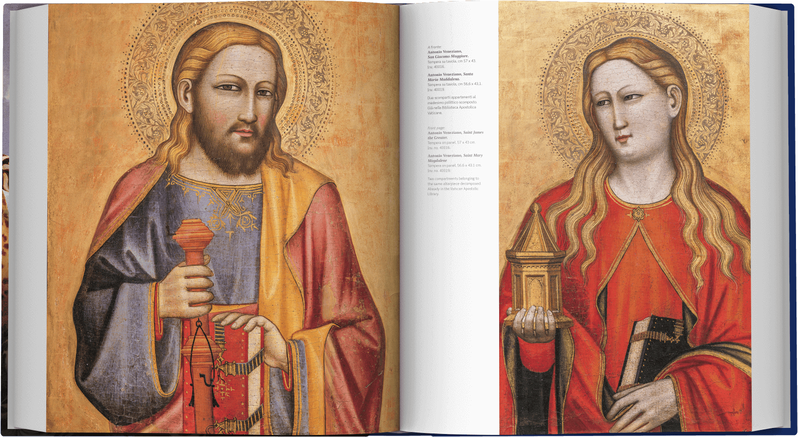 dipinti-musei-vaticani-bookshop-1