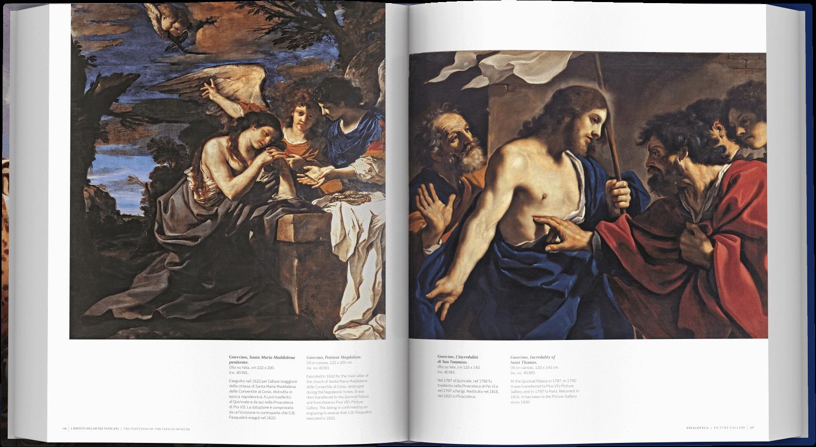 dipinti-musei-vaticani-bookshop-4