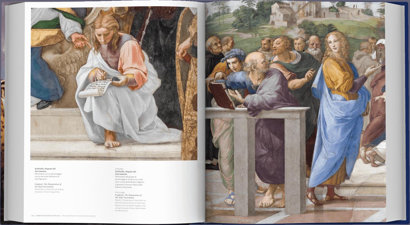 dipinti-musei-vaticani-bookshop-5
