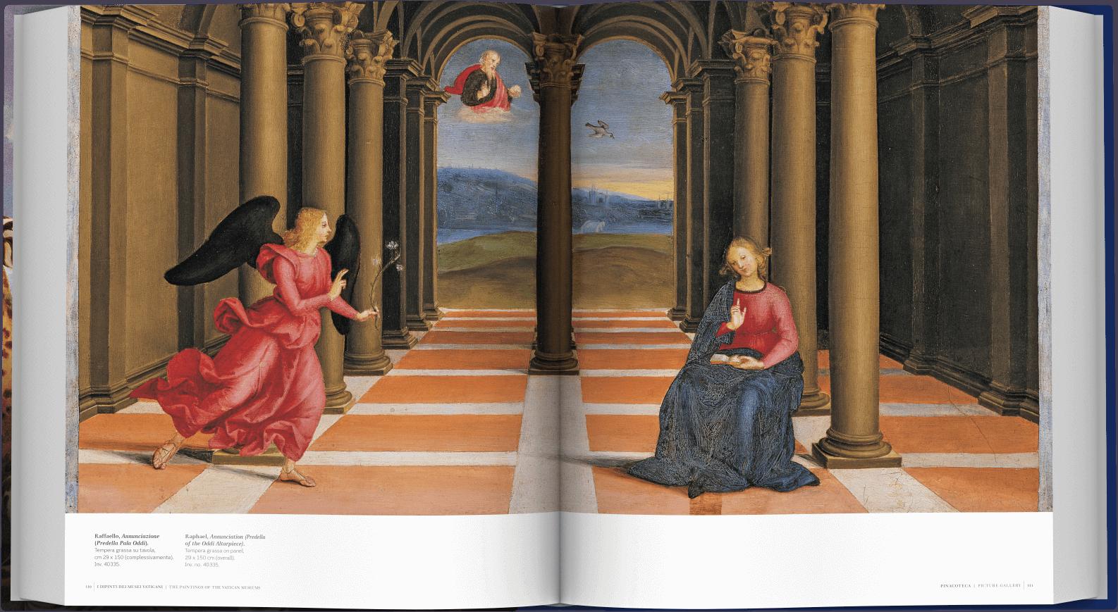 dipinti-musei-vaticani-bookshop-7