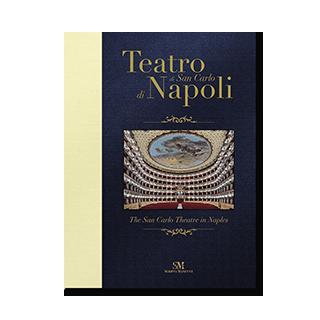 Teatro di San Carlo di Napoli | Edizione Limitata