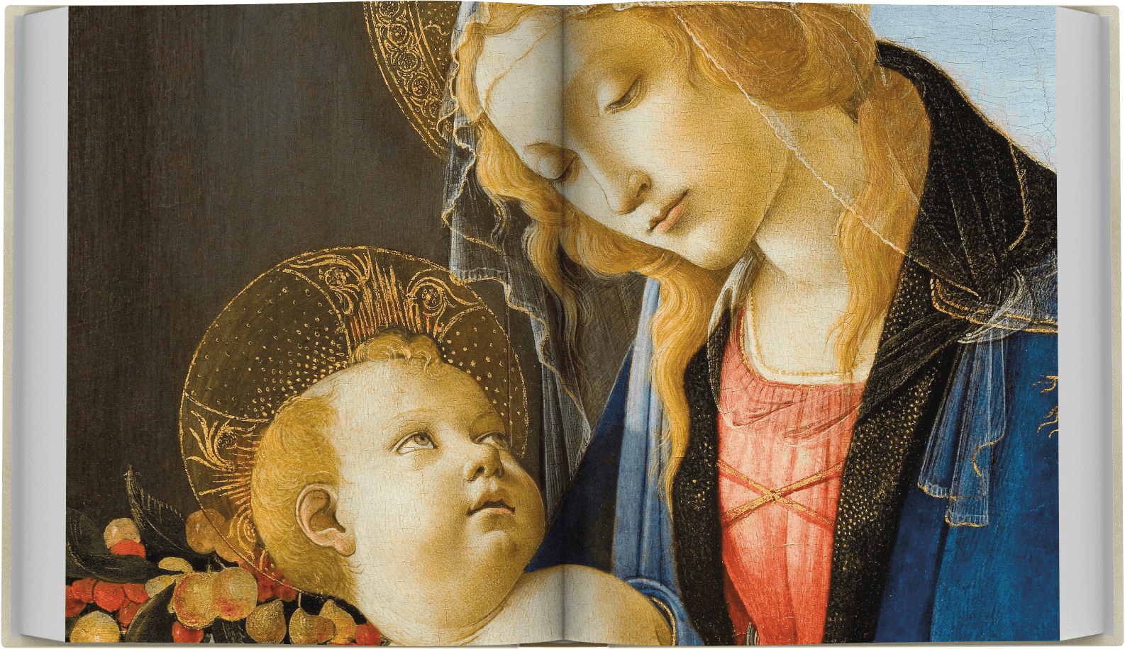 botticelli-limited-spread-10