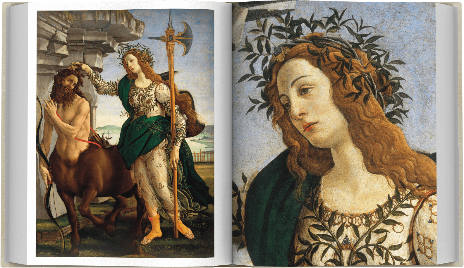 botticelli-limited-spread-5