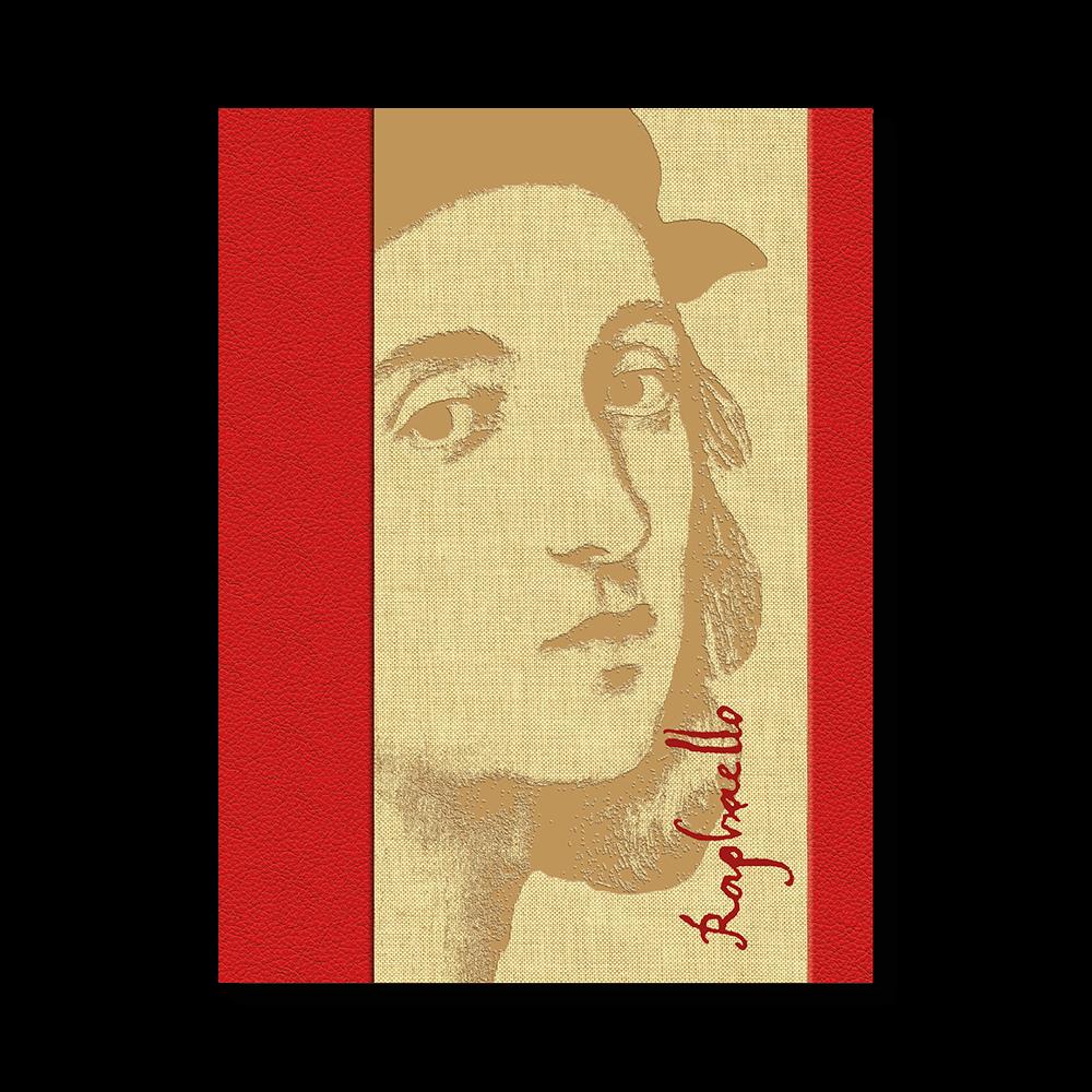 Raphael 500 | Bookshop Edition
