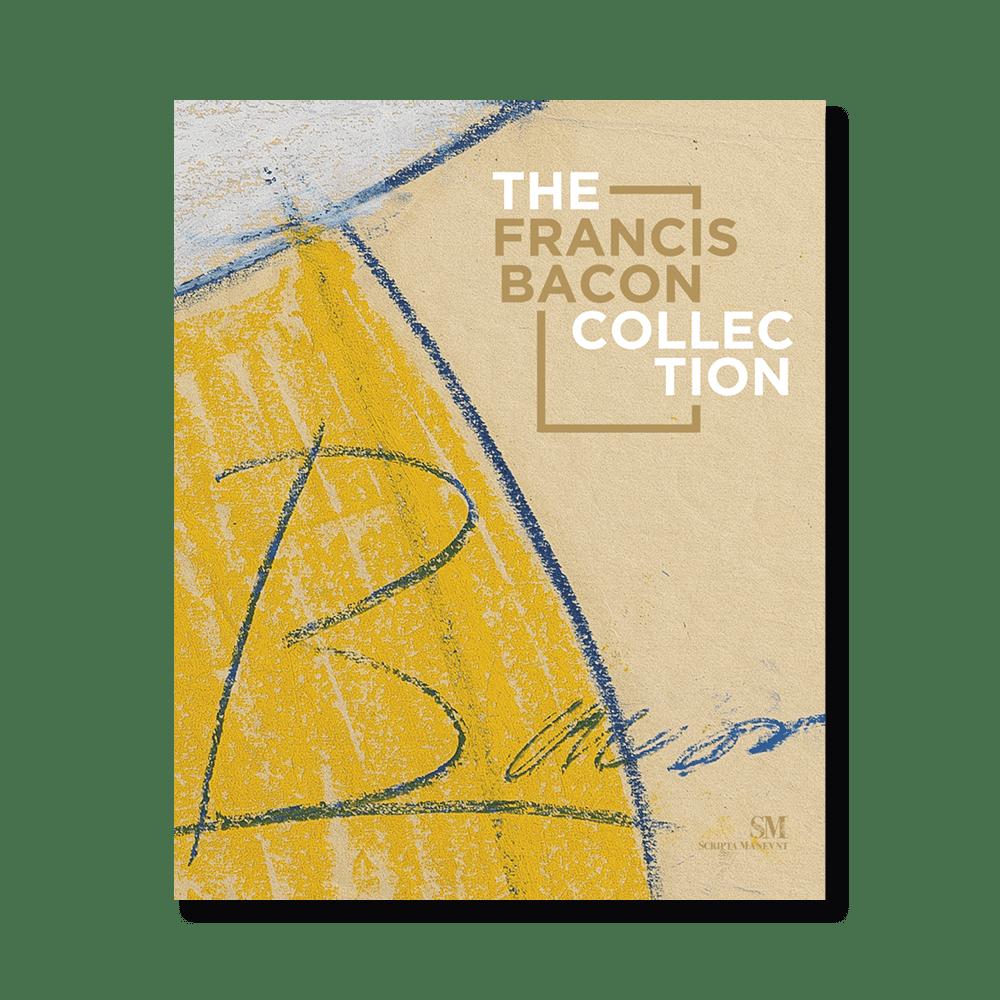 The Francis Bacon Collection – Edizione Bookshop