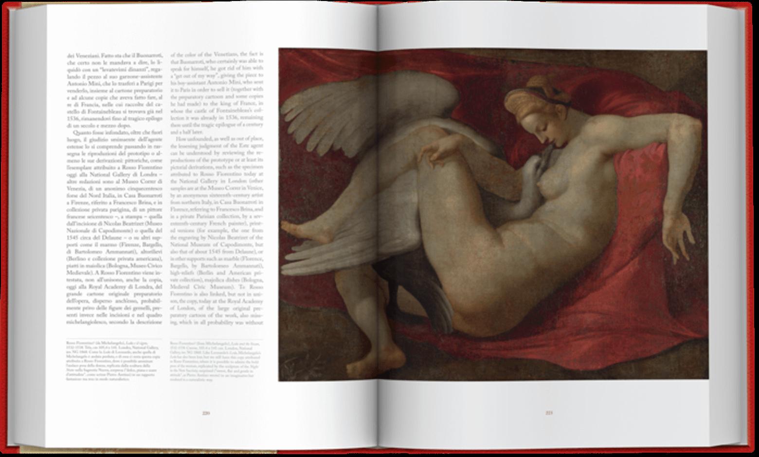 michelangelo_Bookshop_spread_1-(1) (1)
