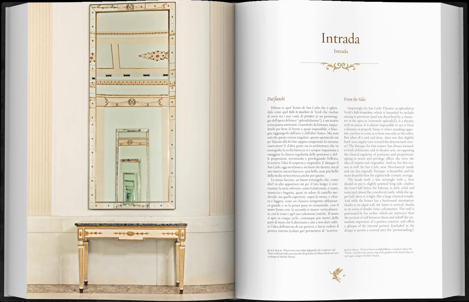 teatro-napoli-bookshop-1 (1)